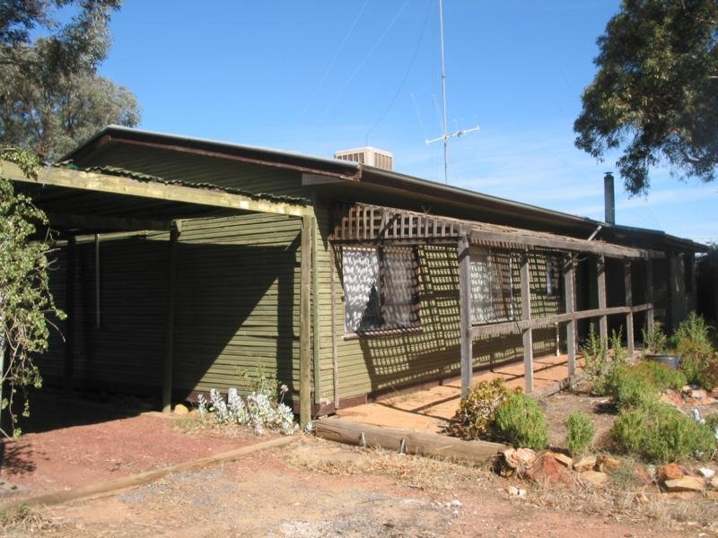 Address available on request, Neilborough, Vic 3570