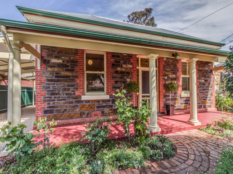 24 Monmouth Road, Westbourne Park, SA 5041