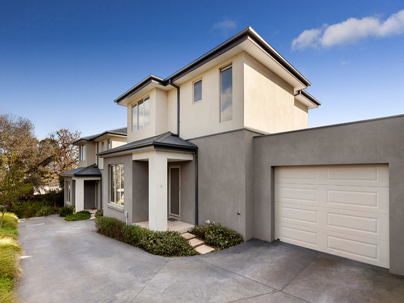 3/129 Mountain View Road, Briar Hill, Vic 3088