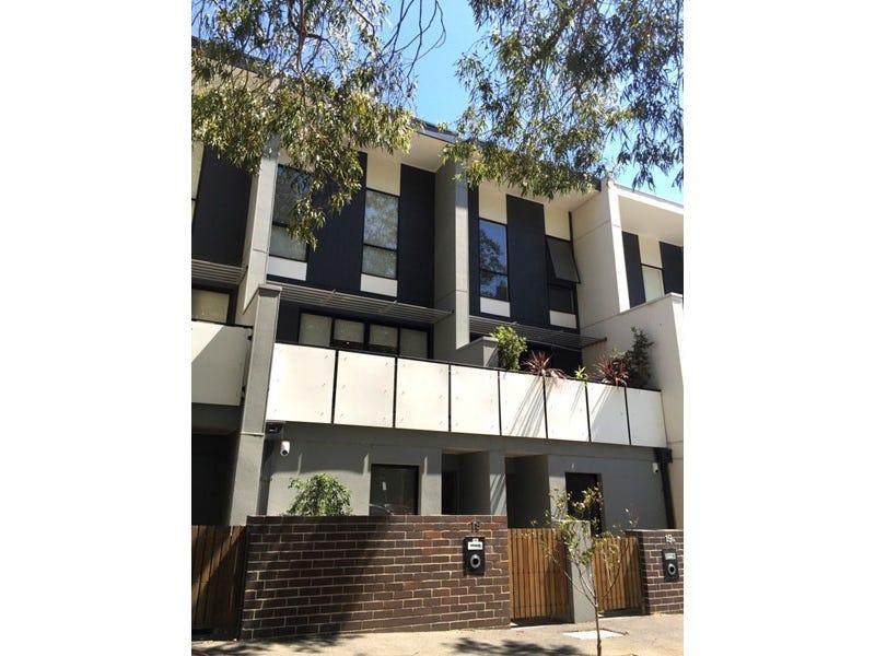 23 Sutton Street, North Melbourne, Vic 3051