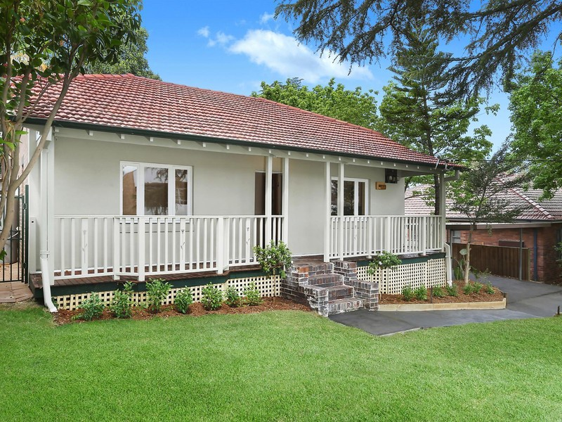 108 Midson Road, Epping, NSW 2121