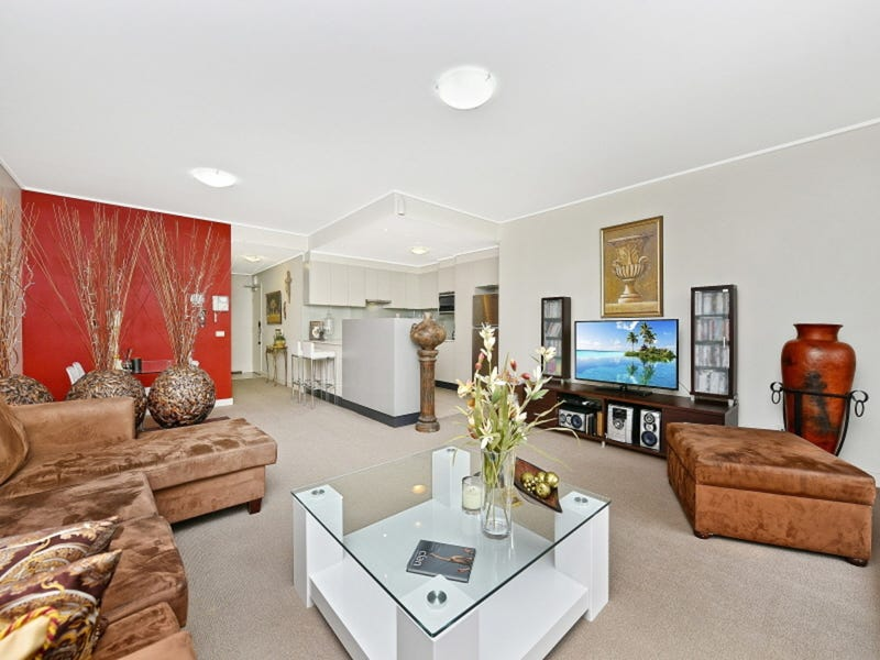 211/3 Amalfi Drive, Wentworth Point, NSW 2127