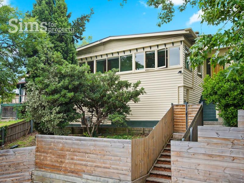 10 Abbott Street, East Launceston, Tas 7250