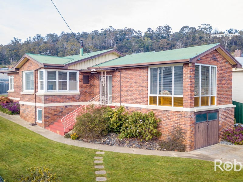 53 Thistle Street West, South Launceston, Tas 7249