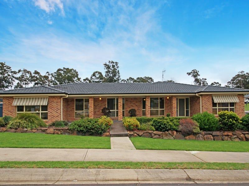 1 Hartog Place, Sunshine Bay, NSW 2536
