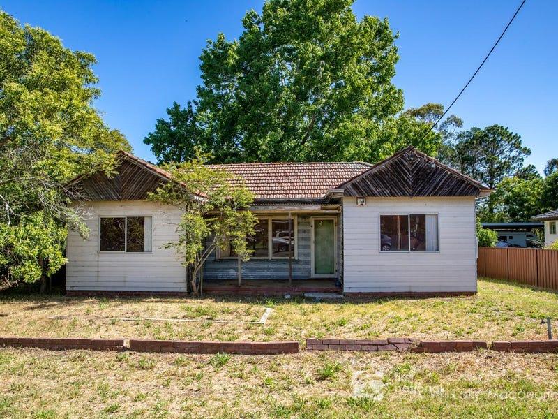 28 Seaham Street, Holmesville, NSW 2286