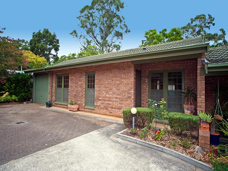 3/530 Greenhill Road, Hazelwood Park, SA 5066