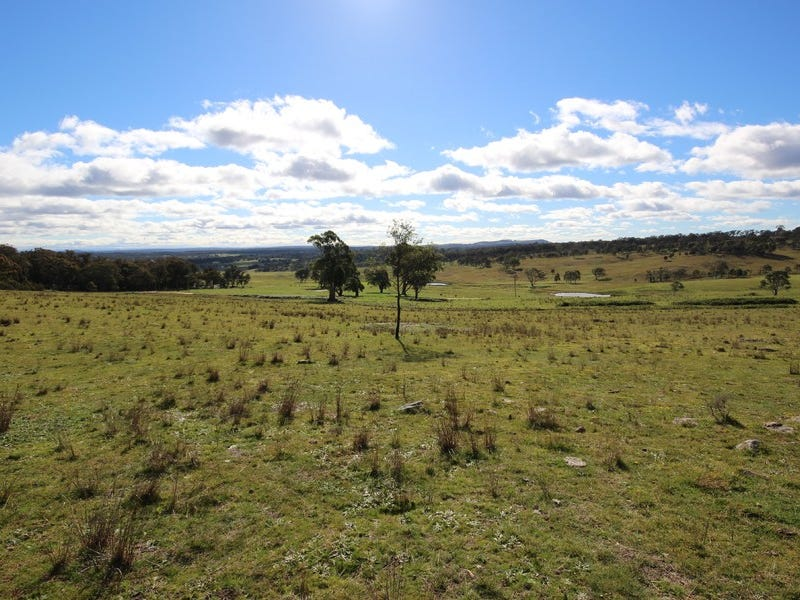 Lot 13 Compton Park Road, Berrima, NSW 2577