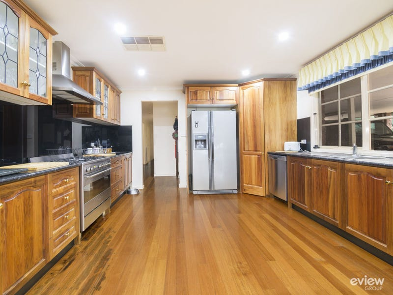 81-87 Lowes Road, Chum Creek, Vic 3777