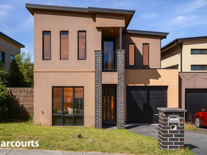 10A Protea Street, Carrum Downs, Vic 3201