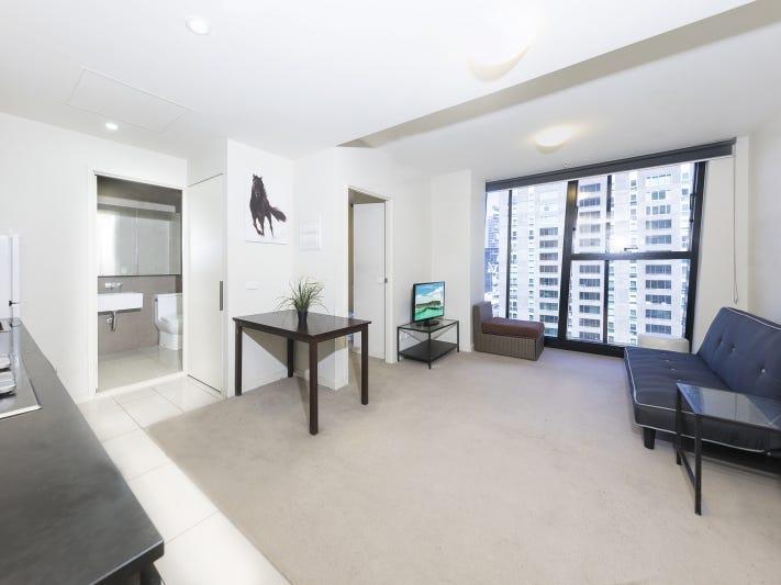 2209/568 Collins Street, Melbourne