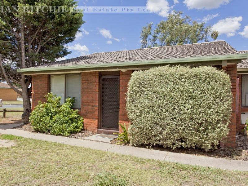 7/607 Prune street, Lavington, NSW 2641