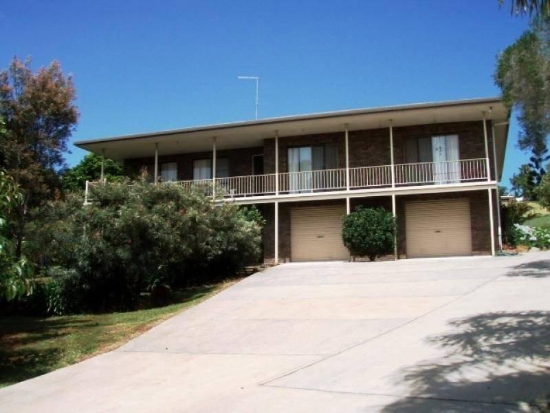 453 TREGEAGLE Road, Tregeagle, NSW 2480
