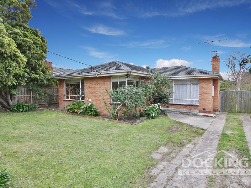 63 Husband Road, Forest Hill, Vic 3131