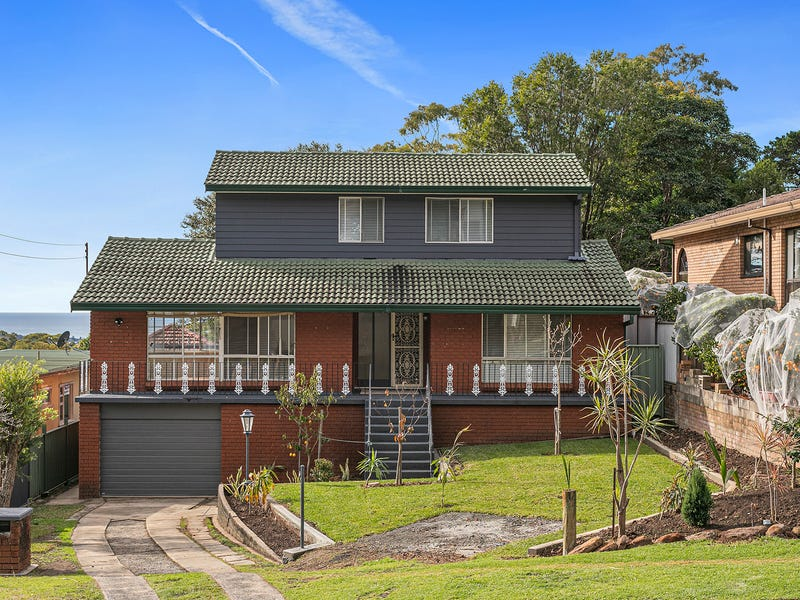 189 Brokers Road, Mount Pleasant, NSW 2519