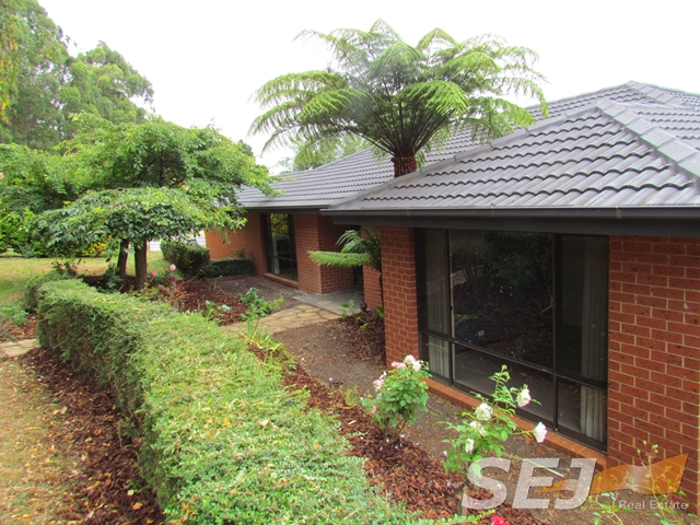 379 Childers Thorpdale Road, Thorpdale, Vic 3835