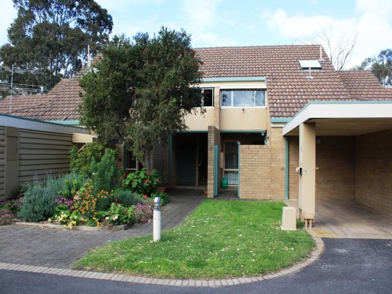 19/75-93 Gladesville Boulevard, Patterson Lakes, Vic 3197