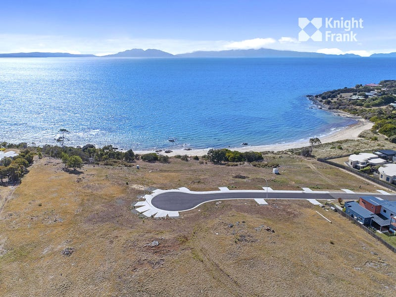 Lot 15 Aqua Sands Drive, Swansea, Tas 7190