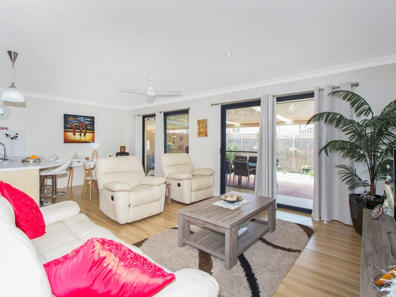 11/12 Trigonie Drive, Tweed Heads South, NSW 2486
