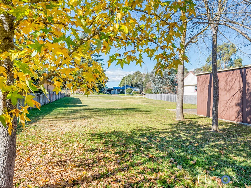 24 Monkittee Street, Braidwood, NSW 2622