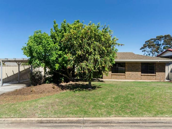 3 Trelawney Crescent, Huntfield Heights, SA 5163