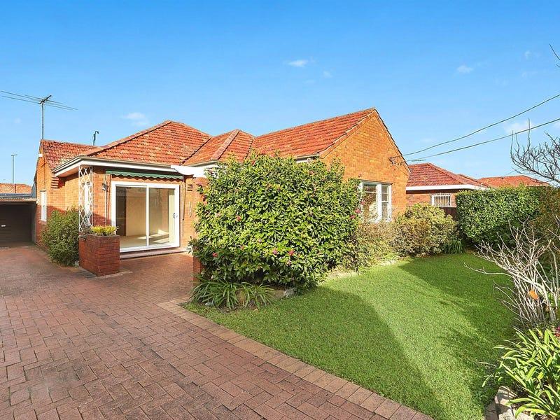19 O'Sullivan Avenue, Maroubra, NSW 2035