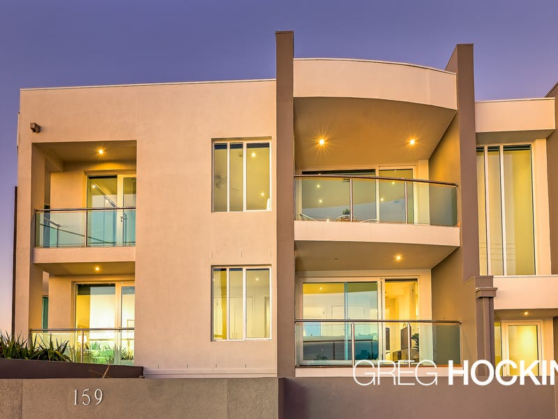 2/159 Beach Road, Parkdale, Vic 3195