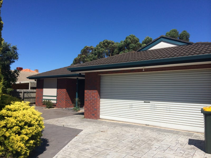 9 Thistle Court, Delahey, Vic 3037