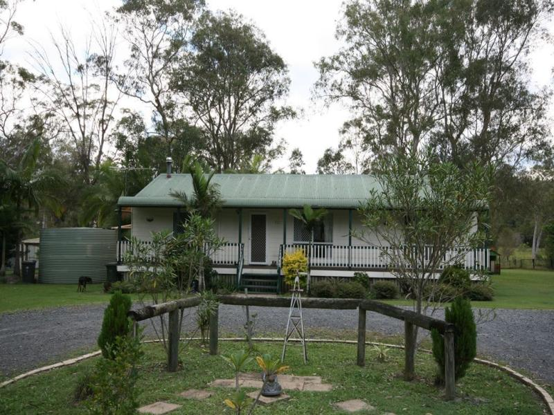 227-231 Pioneer Drive, Logan Village, Qld 4207