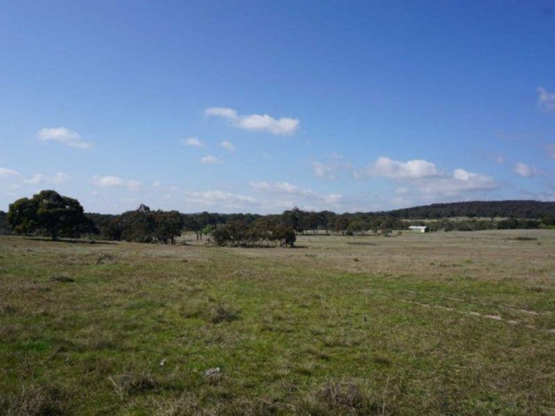 390 Boro Road, Boro, NSW 2622