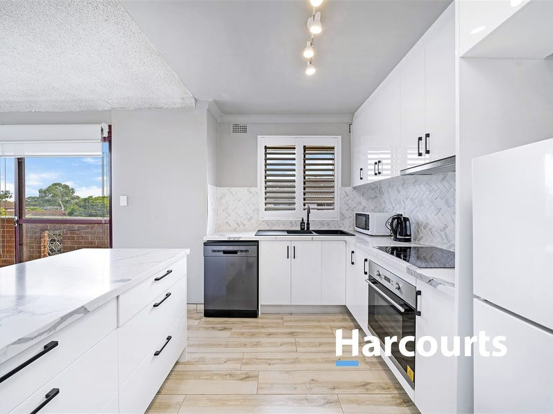 5/32 Hill Street, Cabramatta, NSW 2166