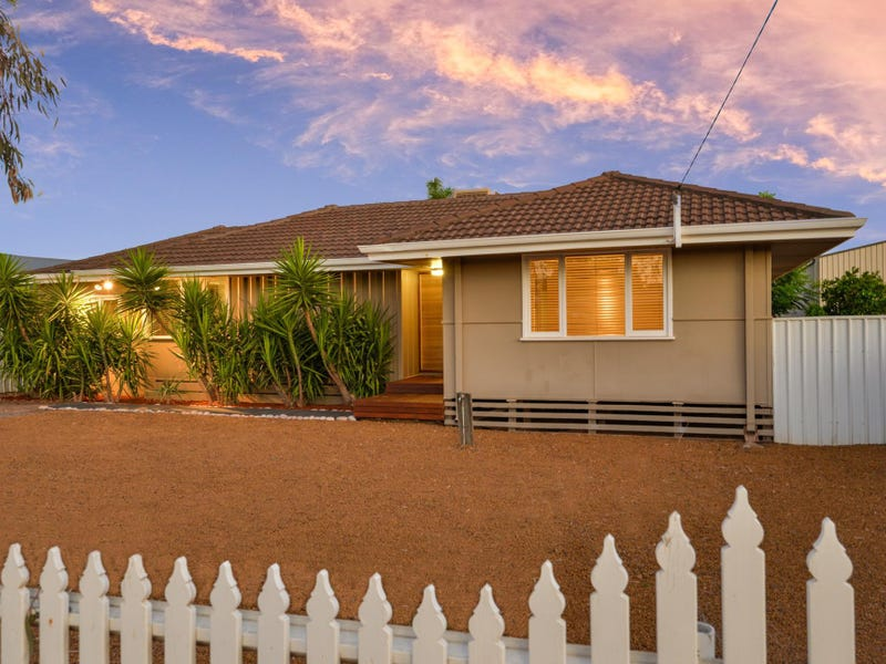 173 Hare Street Piccadilly Wa 6430 Property Details
