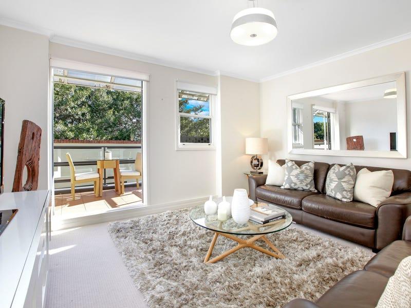 19 McKell Street, Birchgrove, NSW 2041
