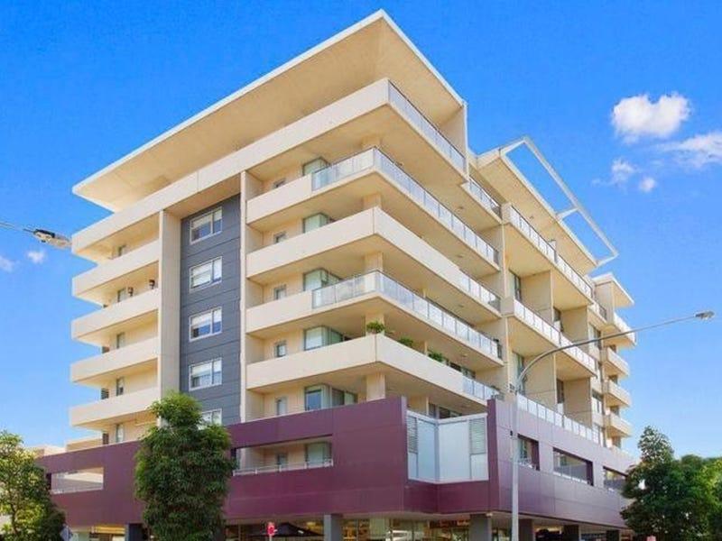 504/2 Walker Street, Rhodes, NSW 2138