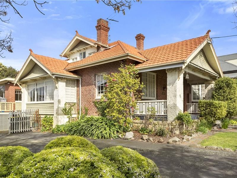 111 King Street, Sandy Bay, Tas 7005