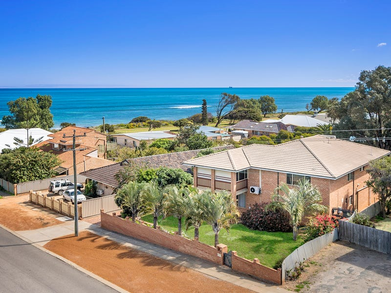 7 Hosken Street, Bluff Point, WA 6530
