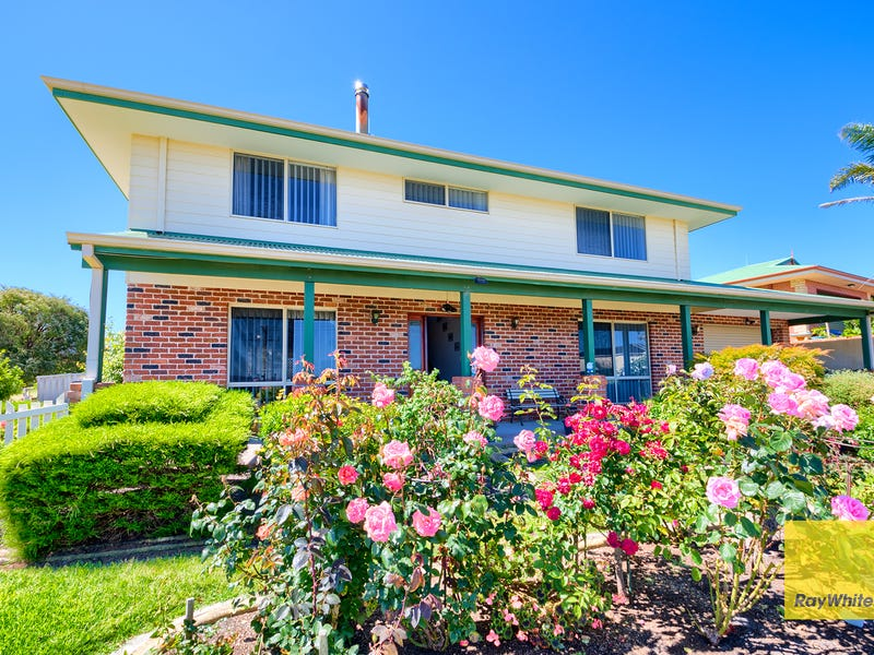 58 Kurannup Road, Bayonet Head, WA 6330