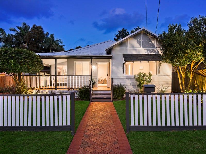 33 Lisle Street, Narrabeen, NSW 2101