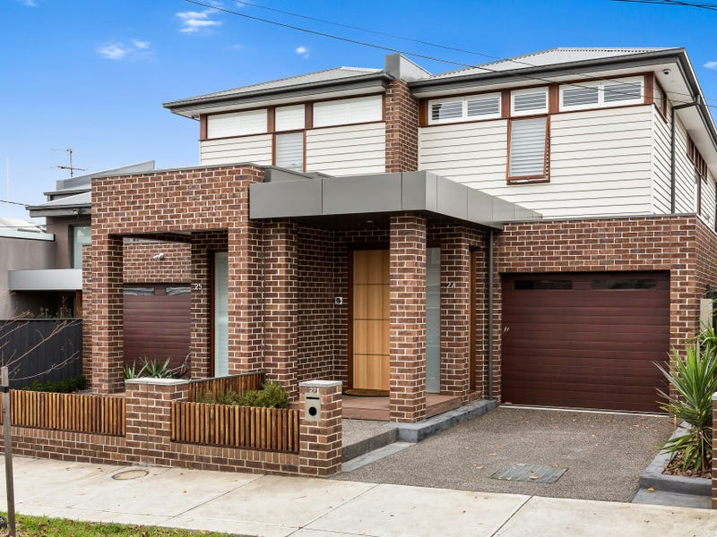 27 McPhail Street, Essendon, Vic 3040