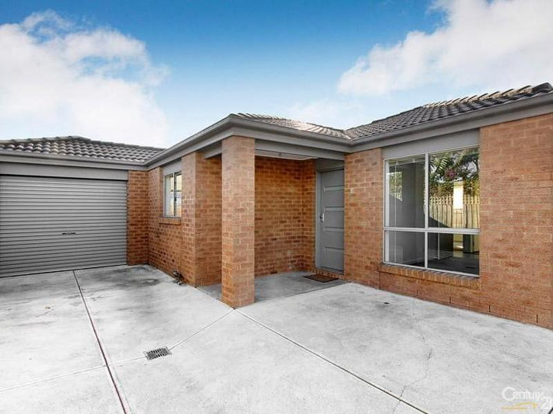 2/12 Williams Road, Laverton, Vic 3028