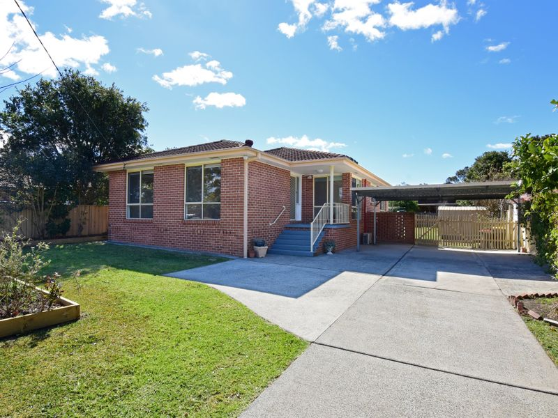 225 Illaroo Road, North Nowra, NSW 2541