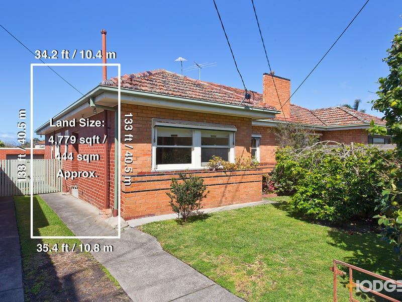 3A Bent Parade, Black Rock, Vic 3193