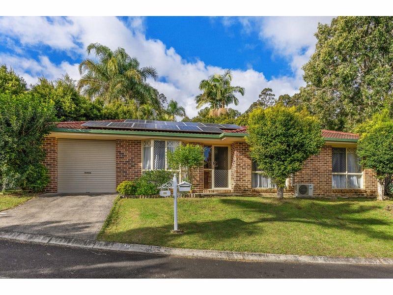 12/28 Brooker Drive, Goonellabah, NSW 2480