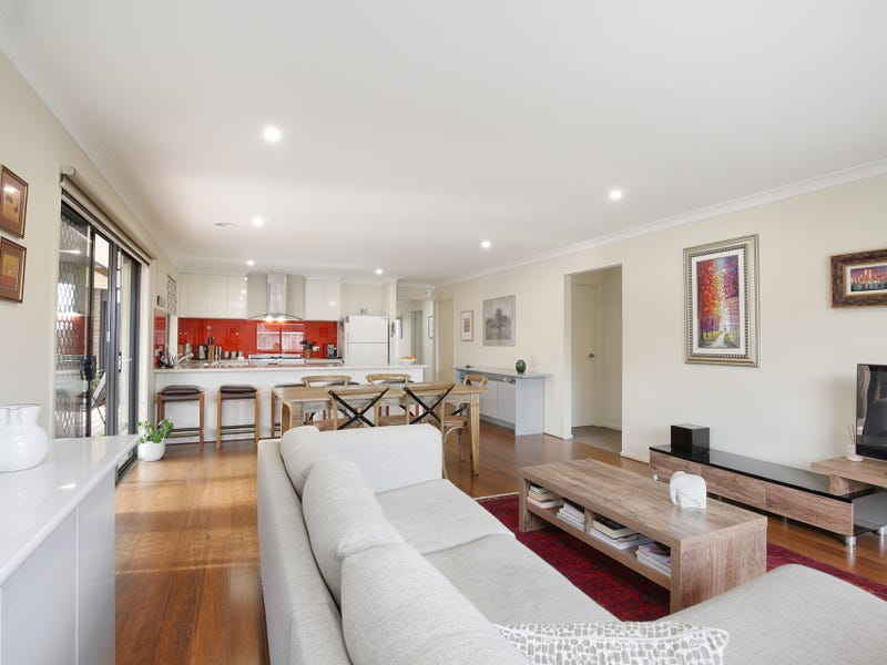 40 Cockle  Crescent, Point Lonsdale, Vic 3225