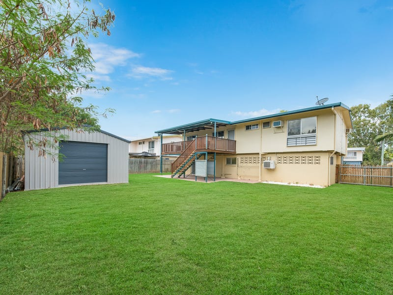 7 Pelican Avenue, Condon, Qld 4815