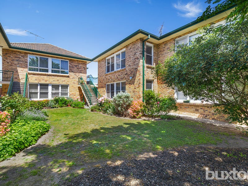 12/42 Grosvenor Street, Brighton, Vic 3186