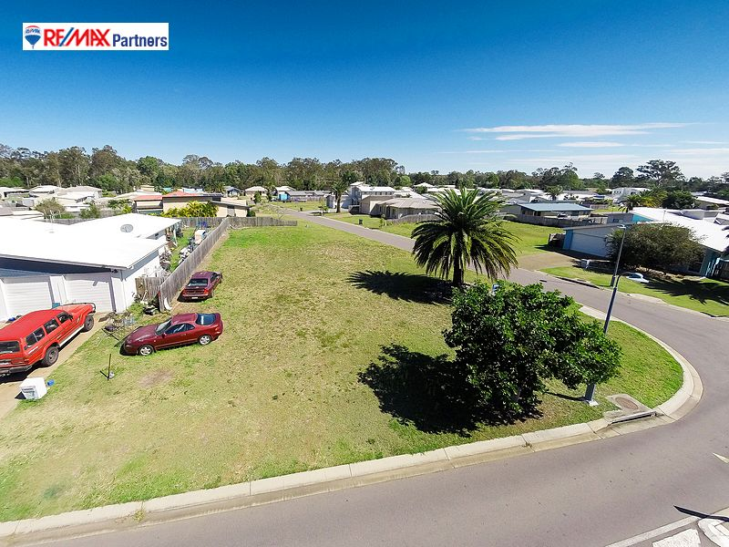 2 Oyster Court, Toogoom, Qld 4655