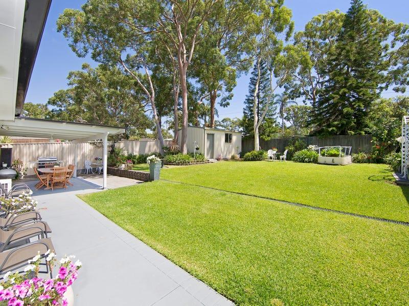 71 Acacia Avenue, Lake Munmorah, NSW 2259