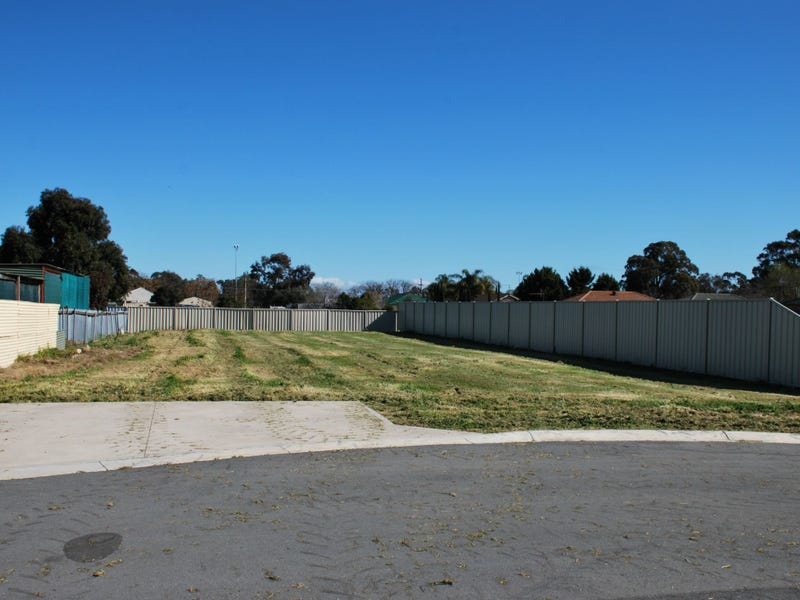 L1 John Court, Cobram, Vic 3644