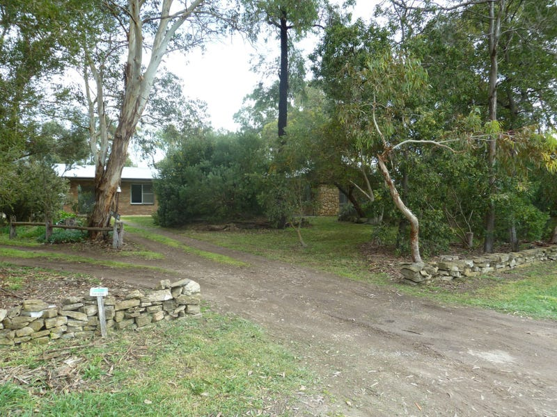 65 Chinamans Lane, Penola, SA 5277